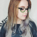 Go to the profile of CL