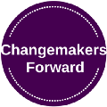 Changemakers Forward