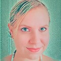 Go to the profile of Jessica Beyer