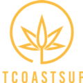 Go to the profile of West Coast Supply