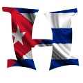 Go to the profile of La Hojarasca cubana