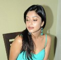 Go to the profile of Ritu Saini