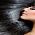 Go to the profile of Perth Hair Extensions