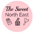 Go to the profile of The Sweet North East