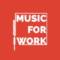 Go to the profile of Music for Work