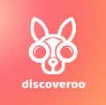 Go to the profile of Discoveroo