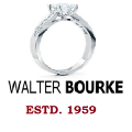 Go to the profile of Walter Bourke