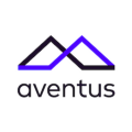 Go to the profile of Aventus Network