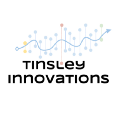 Go to the profile of d. tinsley
