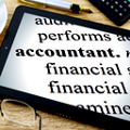 Cary Accounting Pros