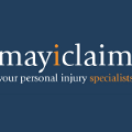 Go to the profile of May I Claim Solicitors