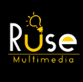 Go to the profile of Ruse Multimedia