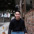 Go to the profile of Chester Yiu-Lam Ip