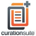 Go to the profile of Curation Suite