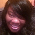 Go to the profile of Quaisha Thornton