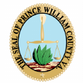 Go to the profile of Prince William County