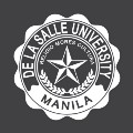 Go to the profile of De La Salle University