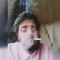 Go to the profile of Romi Kumar