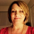 Go to the profile of Kimberly Andersen