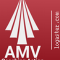 Go to the profile of AMV Coaching Action