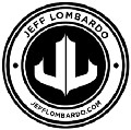 Go to the profile of Jeff Lombardo