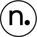 Go to the profile of nuance team