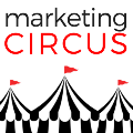Marketing Circus