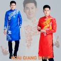 Go to the profile of Hoài Giang Shop