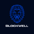 Go to the profile of Blockwell
