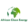Go to the profile of African Clean Energy