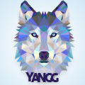 Go to the profile of Yangg