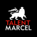 Go to the profile of Talent Marcel