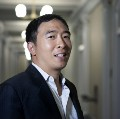 Go to the profile of Andrew Yang