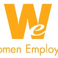 Go to the profile of Women Employed