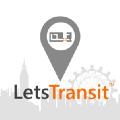 Go to the profile of Lets Transit