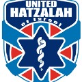Go to the profile of United Hatzalah- Israel EMS