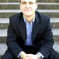 Go to the profile of Sam Hill, Founder of Sales Mojo