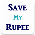 Go to the profile of SaveMyRupee