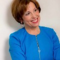 Go to the profile of Sherry Amatenstein, LCSW