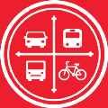Central Maryland Transportation Alliance