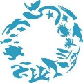 Go to the profile of Ocean Conservancy