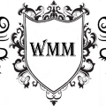 Go to the profile of Western Media Marketing