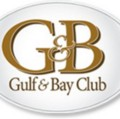 Go to the profile of Gulf And Bay Club