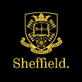 Go to the profile of Sheff Economics Research