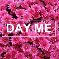 Go to the profile of DAYME