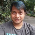 Go to the profile of Vaibhav Gupta