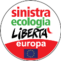 Go to the profile of SEL Europa