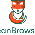 Go to the profile of CleanBrowsing Editors