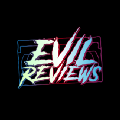 Go to the profile of Evil Reviews