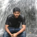 Go to the profile of madhav reddy